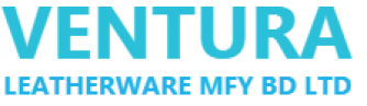 Ventura Leatherware Mfy BD Ltd.